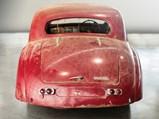1949 Delahaye 135 Coach by Chapron - $