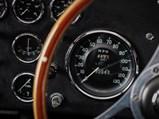 1963 AC Ace 2.6 'Ruddspeed'  - $