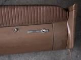 Chrysler Dashboard, ca. early-1960s - $