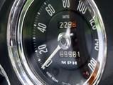 1959 Aston Martin DB4 Series I  - $