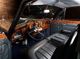 1967 Rolls-Royce Phantom V Touring Limousine by James Young - $