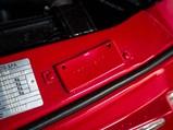 1993 Alfa Romeo RZ Zagato - $
