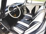 1970 Subaru 360 'Police Car'  - $