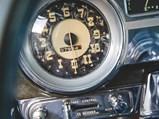 1952 Hudson Hornet Sedan  - $