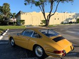 1969 Porsche 912 Coupe  - $