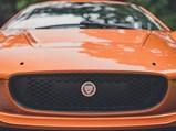 2015 Jaguar C-X75 'Spectre'  - $