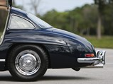 1956 Mercedes-Benz 300 SL Gullwing  - $
