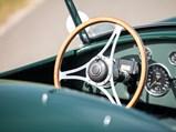 1956 AC Ace-Bristol  - $