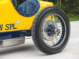 """1917 Hudson """"Shaw Special""""  - $"""
