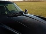 1998 Porsche RUF Turbo R  - $