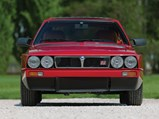 1985 Lancia Delta S4 'Stradale'  - $1/200, f 2.8, iso50 with a {lens type} at 200 mm on a Canon EOS-1D Mark IV.  Photo: Cymon Taylor