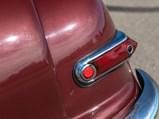 1950 Mercury Convertible Custom  - $