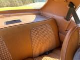1974 AMC Javelin AMX  - $