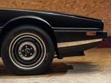 1983 Aston Martin Lagonda  - $
