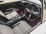 1967 Mazda Cosmo Sport Series I  - $