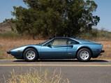 1977 Ferrari 308 GTB  - $
