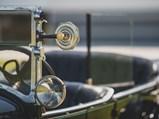 1920 Locomobile Model 48 Series 7 Sportif  - $