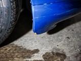 1996 Dodge Viper GTS  - $