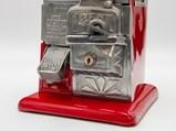 Norris 1¢ Gumball Machine - $