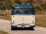 1959 Mercedes-Benz O 319 Custom  - $1959 Mercedes-Benz O 319 Van | RM Sotheby's | Photo: Teddy Pieper - @vconceptsllc