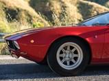 1970 De Tomaso Mangusta by Ghia - $