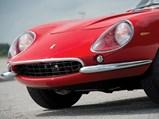 1967 Ferrari 275 GTB/4*S N.A.R.T. Spider by Scaglietti - $
