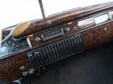 1949 Cadillac Series 62 Club Coupe  - $Photo: Teddy Pieper - @vconceptsllc