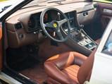 1989 Ferrari 412  - $