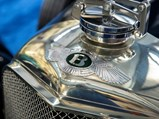 "1951 Bentley B Special ""Blue Train"" by Racing Green - $"