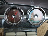 1958 Edsel Citation Convertible  - $