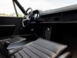 1975 Porsche 914 2.0  - $