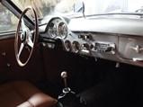 1955 Alfa Romeo 1900C Super Sprint Coupé by Touring - $