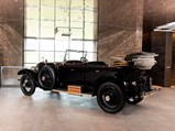 1920 Rolls-Royce Silver Ghost Pall Mall Tourer by Merrimac - $