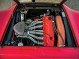 1961 Plymouth Asimmetrica Roadster by Ghia - $1961 Plymouth Asimmetrica