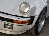 1981 Porsche RUF BTR  - $