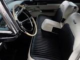 1957 Cadillac Eldorado Biarritz  - $