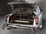 1964 Aston Martin DB5  - $