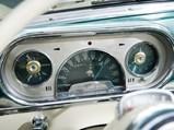 1954 Packard Caribbean Convertible  - $