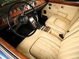 1974 Rolls-Royce Silver Shadow  - $