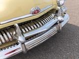 1951 Mercury Convertible  - $Photo: Teddy Pieper   @vconceptsllc