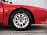 1984 Lancia Rally 037 Stradale  - $