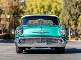 1957 Oldsmobile Super 88 Convertible  - $