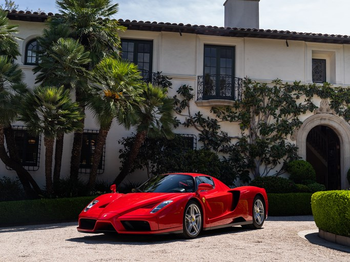 RM Sotheby's - Private Sales