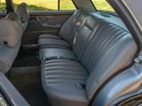 1971 Mercedes-Benz 300 SEL 6.3  - $