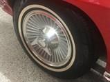 1964 Chevrolet Corvette Sting Ray 327/365 Coupe  - $