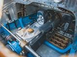 1933 Bugatti Type 51 Grand Prix  - $