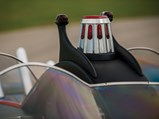 1966 Batmobile Recreation  - $