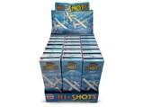 Cox Hi-Shots and Whipper Snapper Store Displays - $
