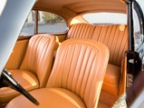 1953 Bentley R-Type Continental Fastback Sports Saloon by H.J. Mulliner & Co. - $