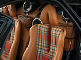 """2014 Pagani Huayra Tempesta """"Scozia""""  - $"""